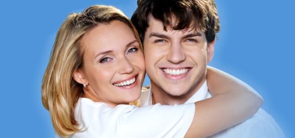 http://amazingsmiledentistry.com/wp-content/uploads/2012/01/smile1.jpg